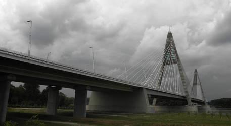 Medyeri Bridge