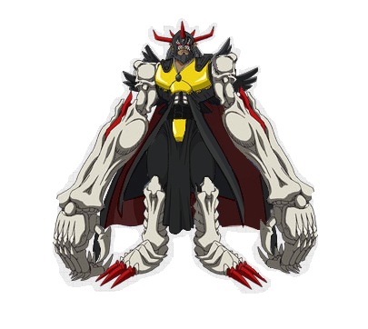 Shoutmon x7 superior mode vs zeedmillenniummon