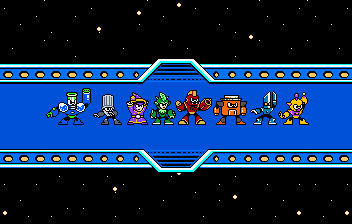 8 Super Fighting Robots by Alejandro10000