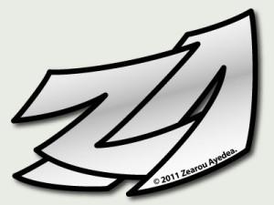 ZearouAyedea's Profile Picture