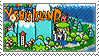 Tutorial : Efecto Avatar Yoshi__s_Island_Stamp_by_StampPKU