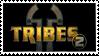 Tribes 2 by StampPKU