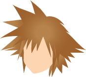Sora - Illustrator Practice by mysilaneous