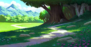 Nature #2