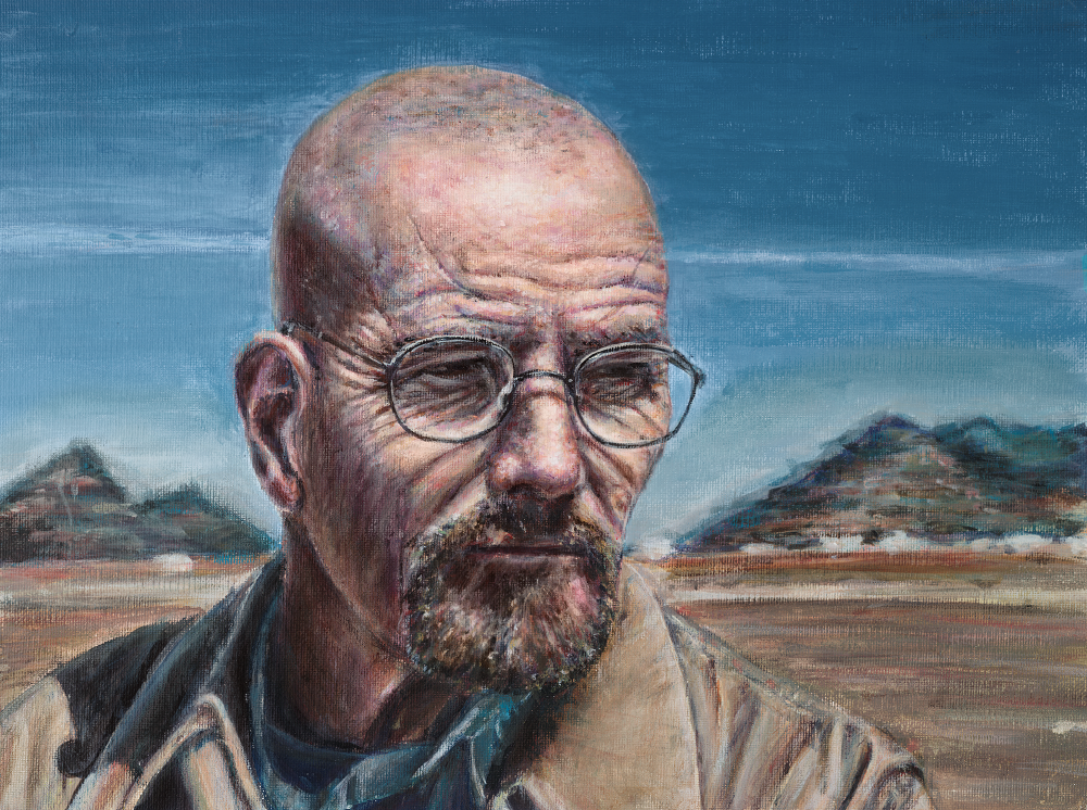 walter_white_by_liliotheone-d4x6yl1.png