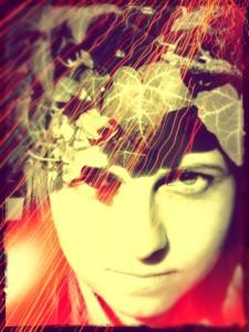 norijoko's Profile Picture