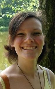 Daeumeline's Profile Picture