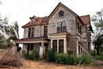 Old Farm House3