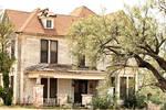 Old Farm House5