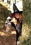 Witch 43