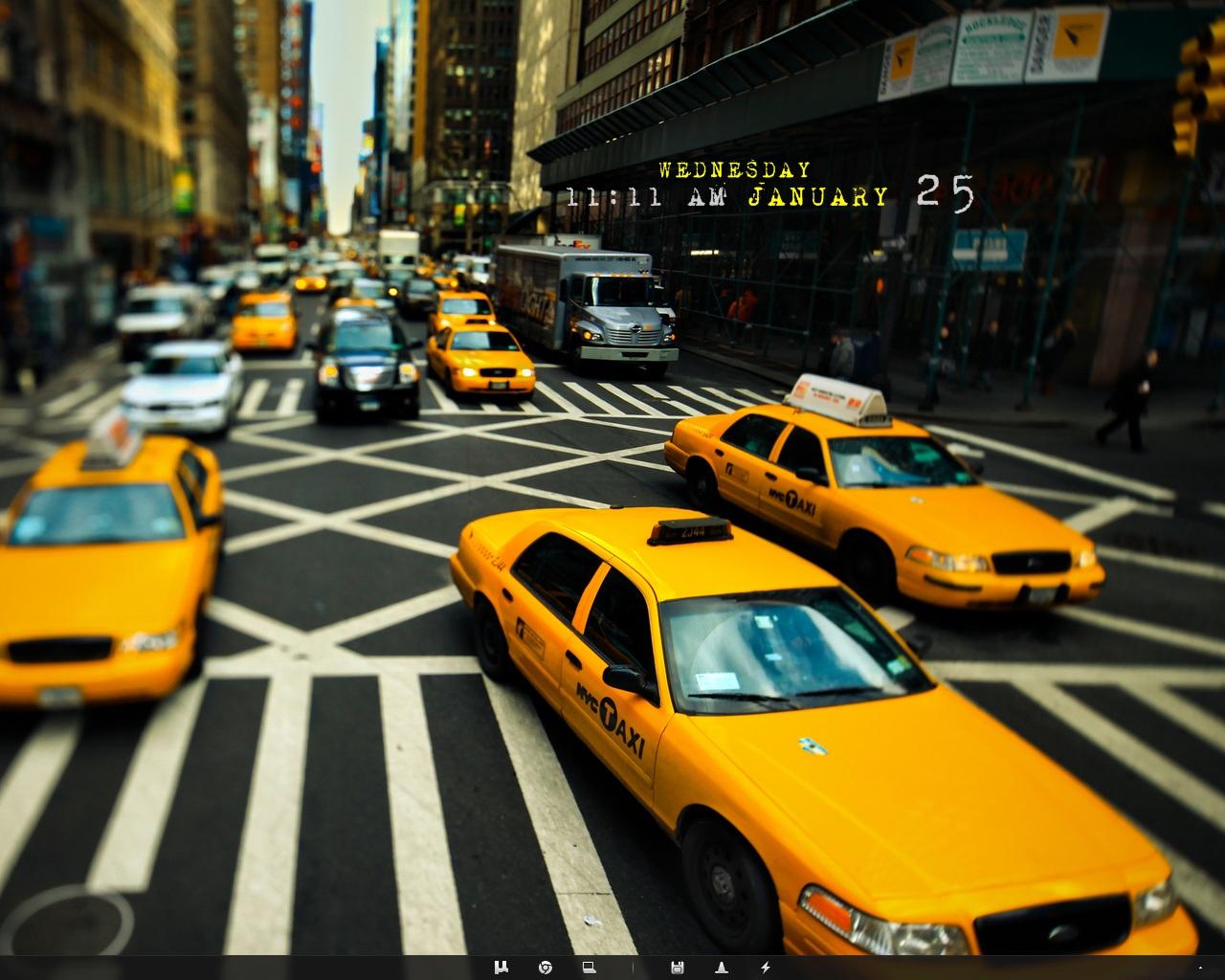 qamu74_ny_taxi_minimal_by_qamu74-d4njq0n