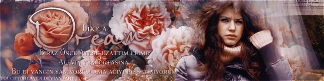 beren saat banner by touchtoheaven d3l9v67 - Beren Saat