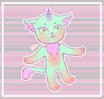 Kitty! owo