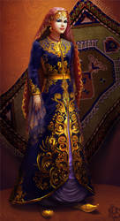 Bindalli by Desert-Of-Seth