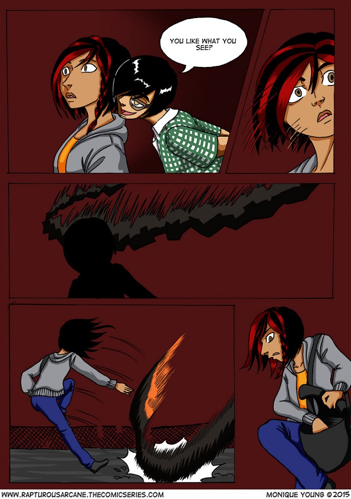 Chapter 4 page 14 by purpleangelwings