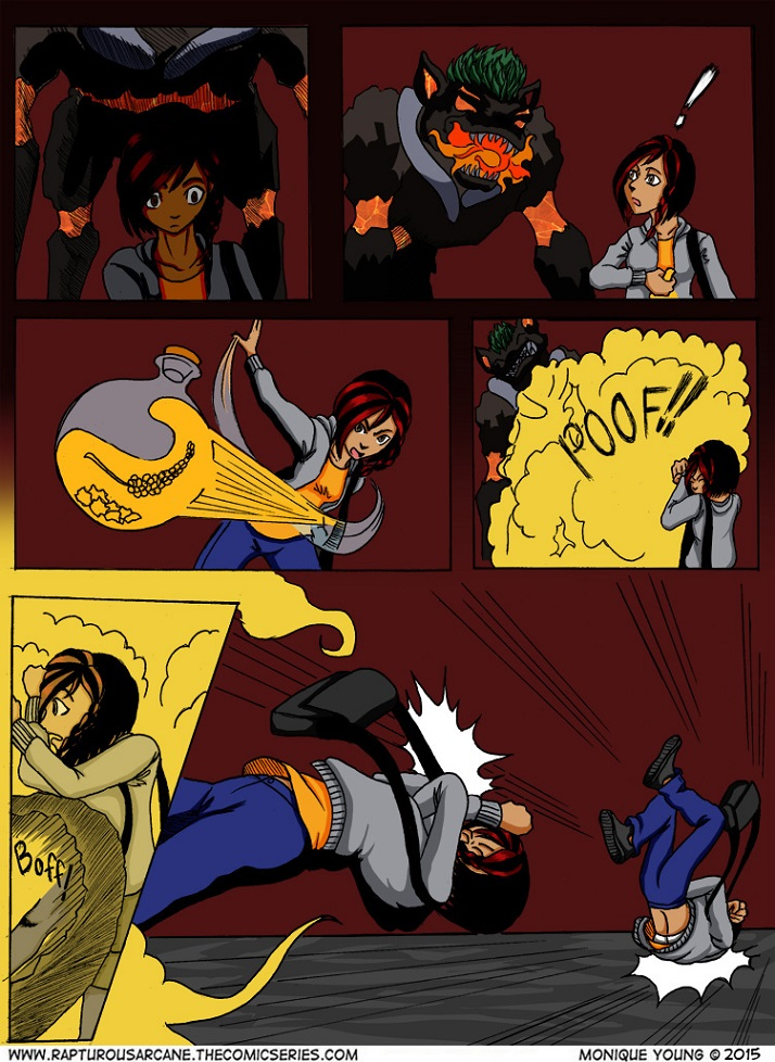 Chapter 4 page15 by purpleangelwings