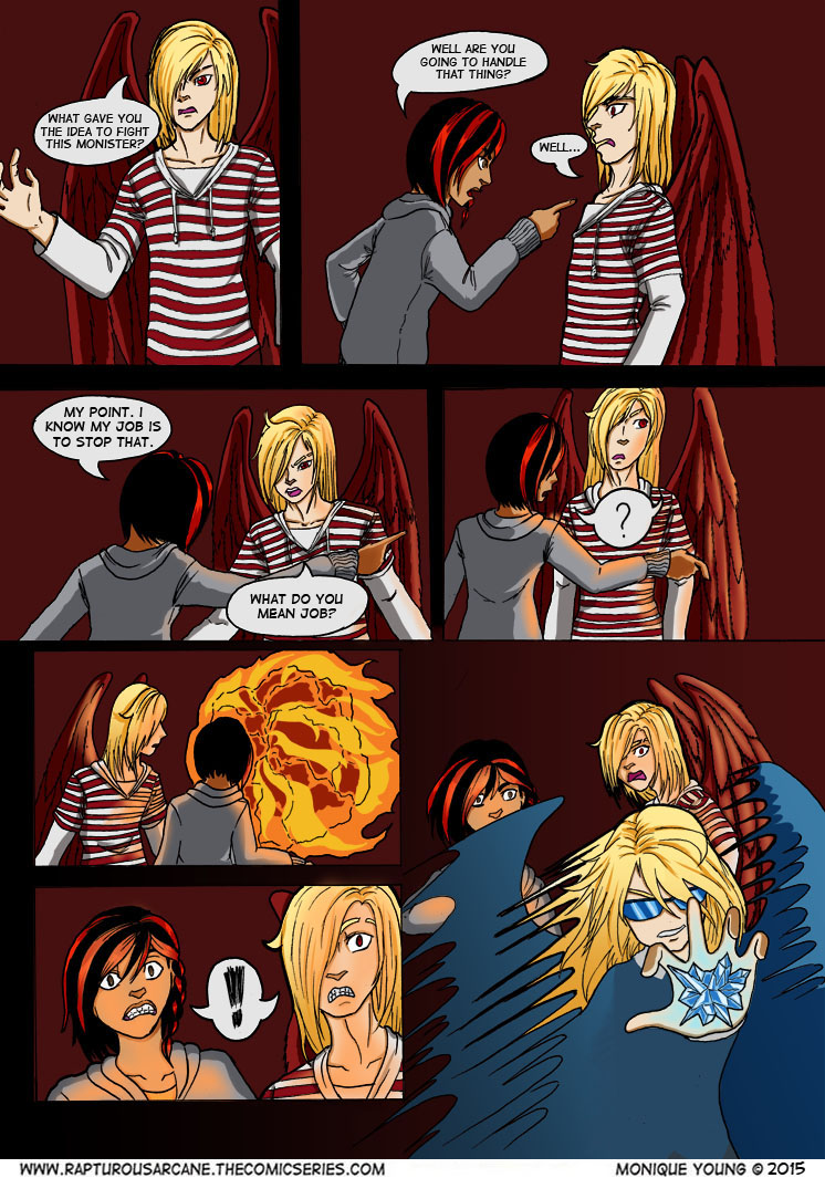 Chapter 5 Page 2 by purpleangelwings