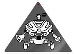 ID 2010