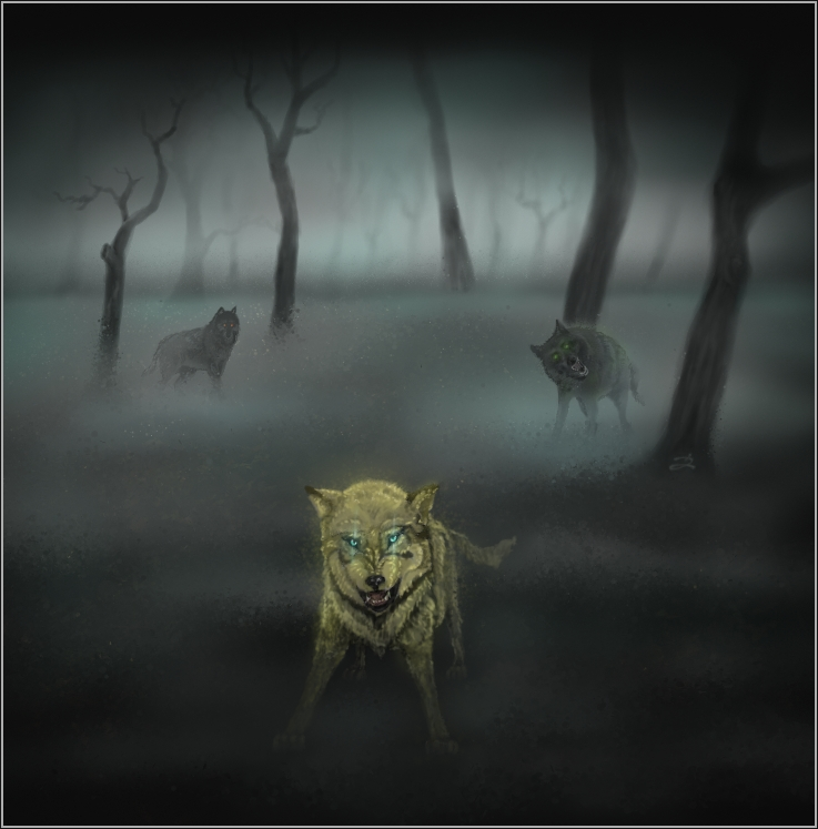 golden_wolf_by_kafelek-d4lud86.png