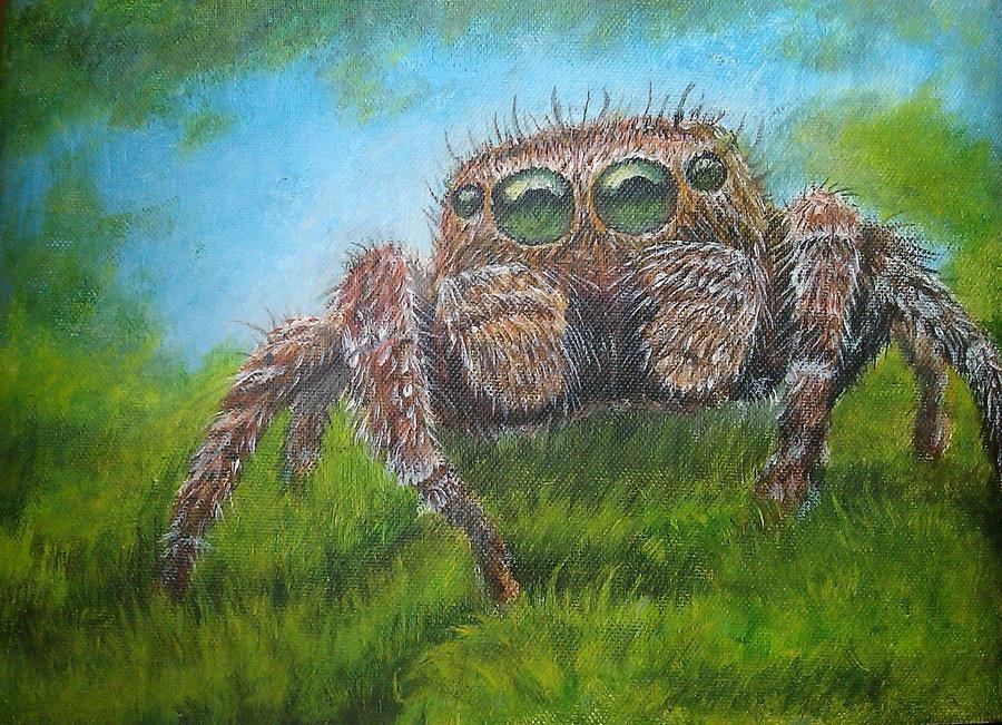 spider_by_kafelek-d80zz0y.jpg