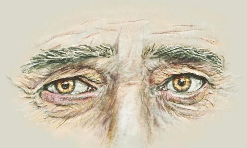 old_man_eyes_by_kafelek-d9gsc0l.jpg