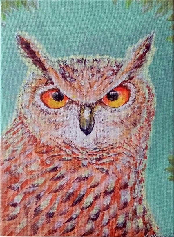 owl_by_kafelek-datledv.jpg