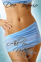 ALL OR NOTHING by scottcarpenter