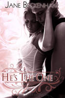 HE'S THE ONE by scottcarpenter