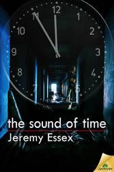 SoundOfTime The72lg by scottcarpenter