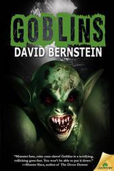 Goblins72lg by scottcarpenter