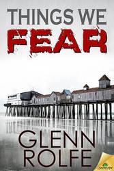 ThingsWeFear72lg by scottcarpenter