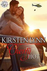 Cherry Hot by scottcarpenter