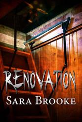 Renovation by scottcarpenter
