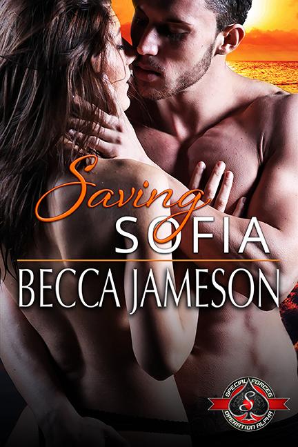 Saving Sofia by scottcarpenter