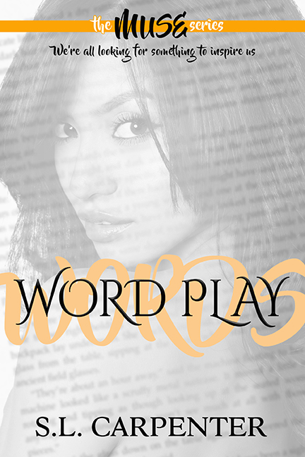 Word Play by scottcarpenter