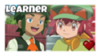 Learnershipping Stamp by RivalCrushAngel