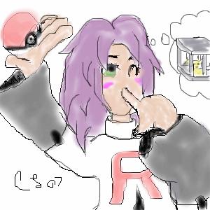 If i had Pikachu by Reiyu-san