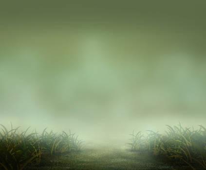 Gras Background Stock