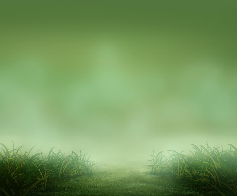 Background Gras...