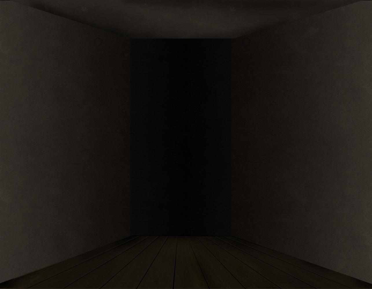 ♕ SPIRIT BRINGERS: EMPYREAN REALM. (SAGA DE DENEB) - Página 6 Dark_room_background_by_chaosstocks