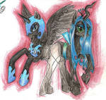 Request - Bad Girls of MLP