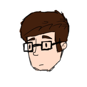 RenovatedNerd's Profile Picture