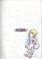 School Doodles 35