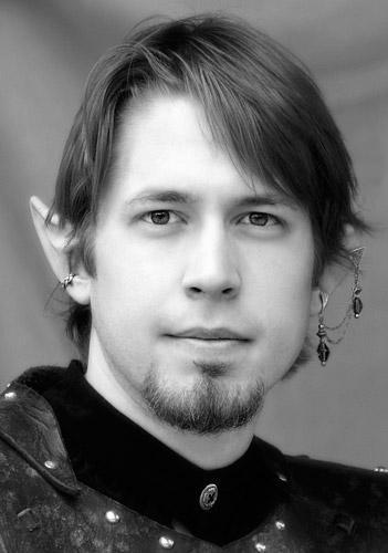 kalessaradan's Profile Picture
