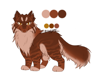 Name/Personality Adopt 5 Snaketooth SOLD by leafstep