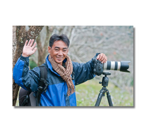 hoangnamphoto's Profile Picture