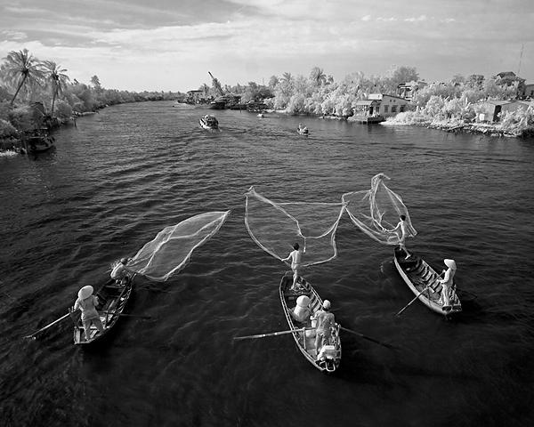 Hau Giang - Viet Nam by hoangnamphoto
