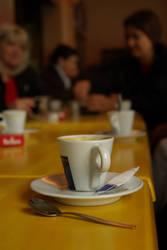 Coffee DOF by matchab