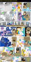 Doctor Whooves: Elder Page 07 by ShwiggityShwah