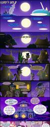 Derpy Date Part 1 by ShwiggityShwah